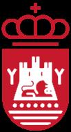 Escudo de AYUNTAMIENTO DE YECLA